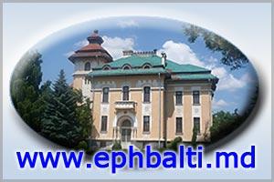 Sf. Liturghie de duminică 22 noiembrie la Moldova 1